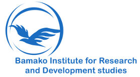 Bamako Institute for Research and Development Studies
